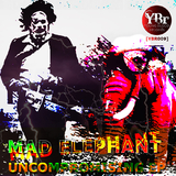Uncompromising Ep [Ybr009] by Mad Elephant mp3 download