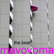 Mavovoma The Beat