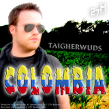Colombia by Taigherwuds mp3 download