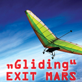 Gliding by Exit Mars mp3 download