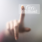 Go Minimal by Various Artists mp3 download