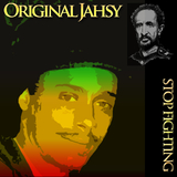 Stop Fighting by Original Jahsy mp3 download