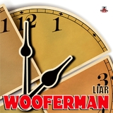 Liar by Wooferman mp3 downloads