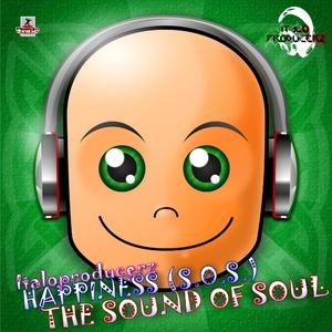 http://download.feiyr.com/cover/65/0/10026510_300.jpg