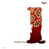 Melofon Filter 1 by Various Artist mp3 download