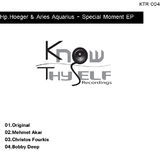 Special Moment by Hp. Hoeger & Aries Aquarius mp3 download