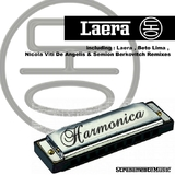 Harmonica by Laera mp3 download