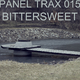 Chance Mcdermott Panel Trax 015 (Bittersweet)