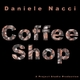 Daniele Nacci Coffee Shop