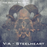 Steelheart by V/A mp3 download