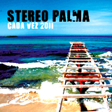 Cada Vez 2011 by Stereo Palma mp3 download