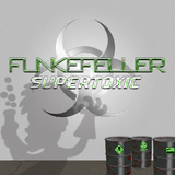 Super Toxic by Funkefeller mp3 download