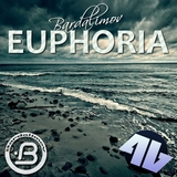 Euphoria by Bardalimov mp3 download