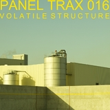 Panel Trax 016 (Volatile Structure) by Plural mp3 download