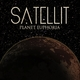 Satellit  Planet Euphoria