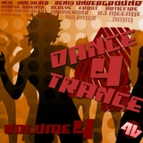Dance 4 Trance, Vol. 4 by Various Artists mp3 download