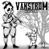 Cocktails by Vanstrom mp3 download