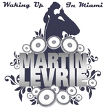 Waking Up In Miami by Martin Levrie mp3 download