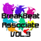 Fantasy (Breakez Mix) by Stex feat. Funky Angels Chorus mp3 downloads