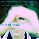 Deephonia Out of Town