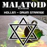 Drum Strange by Hollen mp3 download