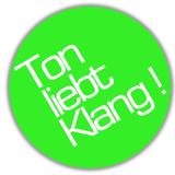 Tonys Gute Laune E.P. by Various mp3 download