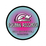 Ibiza Groove Vol. 1 by Various Artists mp3 download