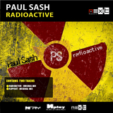 Radioactive by Paul Sash mp3 download