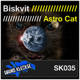 Astro Cat by Biskvit mp3 download
