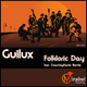 Guilux Folkloric Day