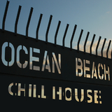 Ocean Beach - Chill House by Various Artists mp3 downloads