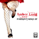 Amber Long Foresight Remix Ep