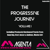 The Progressive Journey (Volume I) by Various mp3 download