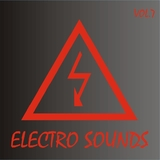 Electro Sounds, Vol.7 by Various Artists mp3 download