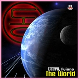 The World by Laera & Fuiano mp3 download