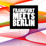 Frankfurt Meets Berlin by Various Artists mp3 downloads