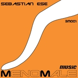Afterburn by Sebastian Ese mp3 download