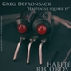 Greg De Fronsack Happyness Square Ep