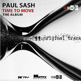 Time To Move by Paul Sash mp3 download