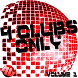 4 Clubs Only Vol.1 by Various Artists mp3 download