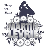 Drop The Beat by Martin Levrie mp3 download