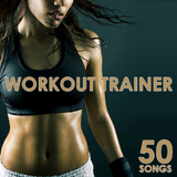 Workout Trainer - 50 Songs by Various Artists mp3 download