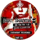 Bart Shadow Did You Try Ep