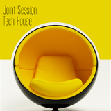 Joint Session Tech House by Various Artists mp3 download