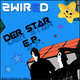 2Wired Der Star (E-P)