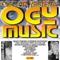 Play the Music (Original Mix) by Juan Martinez mp3 downloads
