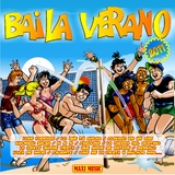 Baila Verano 2011 by Various mp3 download