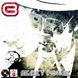 Secret Police by Cerebral Sounds  mp3 download