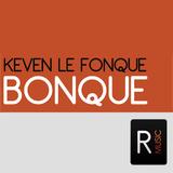 Bonque by Keven Le Fonque mp3 download