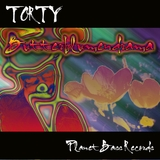 Butterblumendrama by Torty mp3 downloads
